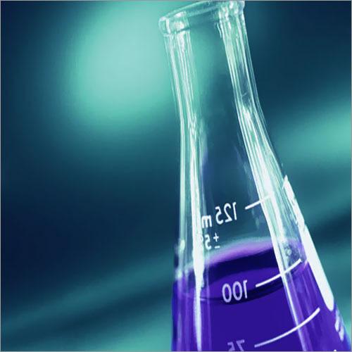 Zinc Phosphide - 80 prc. Technical RATIL