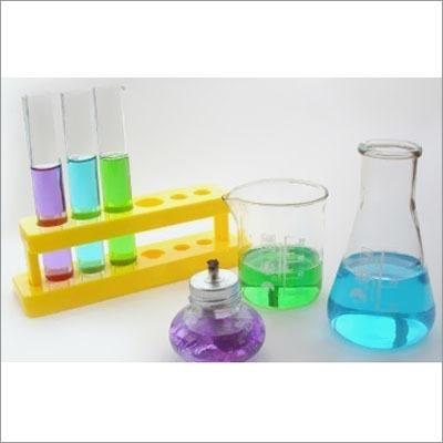 Tetrabutylammonium Phosphate
