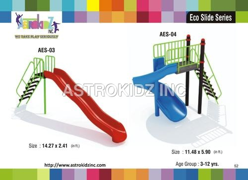 Eco Slide Series