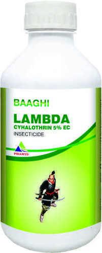 Cyhalothrin