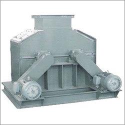 Chain Mill