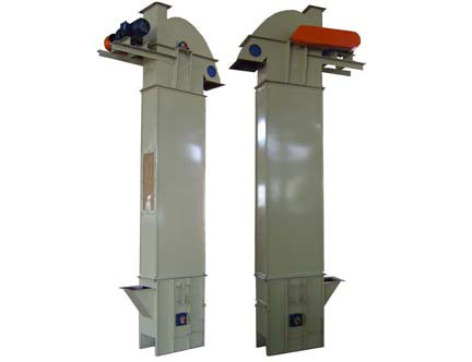 Elevator Parts, Elevator Parts Manufacturers & Suppliers