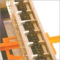 Bulk Conveyor