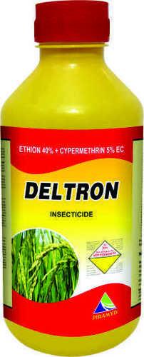 Ethion Cypermethrin