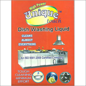 Home & Office Cleaning Products