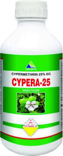 Cypermethrin