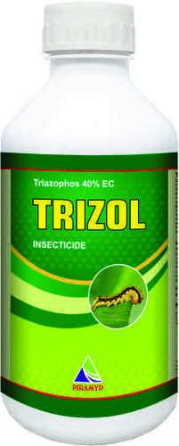 Triazophos