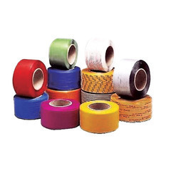 heat-sealing-strap-roll printing