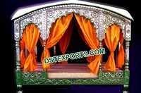 Rajwada Wedding Doli