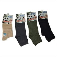 Mens Sport Socks