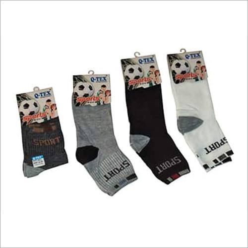 Gents Cotton Socks