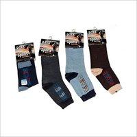 Girls School Socks