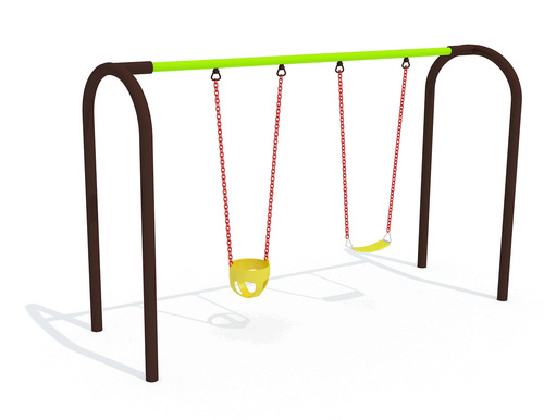 Amazing Swing Series
