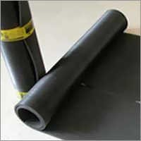 High Voltage Insulating Rubber Mats