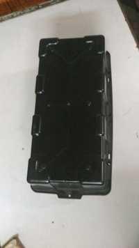 Plastic Battery Box 40ah
