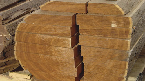 Timber Wood Lumber