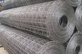 Wiremesh  For Sale