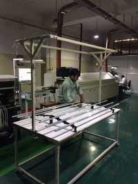 PCB Working Platform Tables