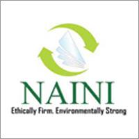 Naini