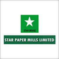 Star Paper Mills Limited