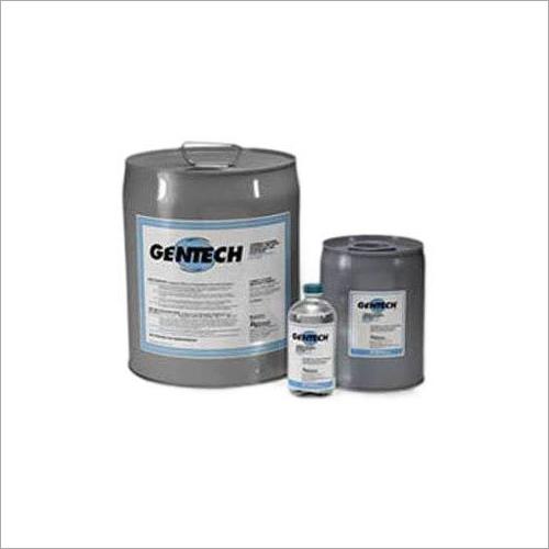 Trichloroethylene Replacement