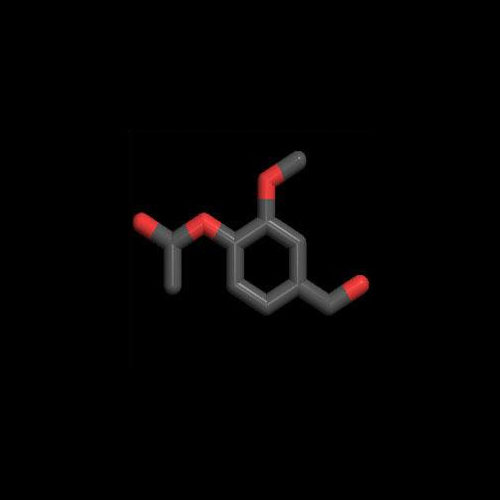 4-(4-Formly Phenoxy) Benzaldehyde