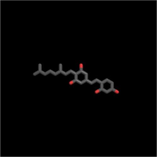 6-Mercapto-1H-Pyrazolo(3,4-D) Pyrimidine-4-OL 24521-76-4