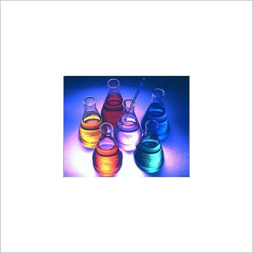 Lithium Chloride Solution (Chromate Base)
