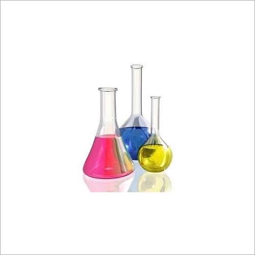 Barium Sulphate (BaSo4)