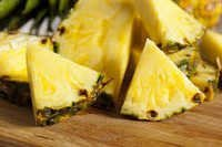 Pineapple Enzyme Bromelain