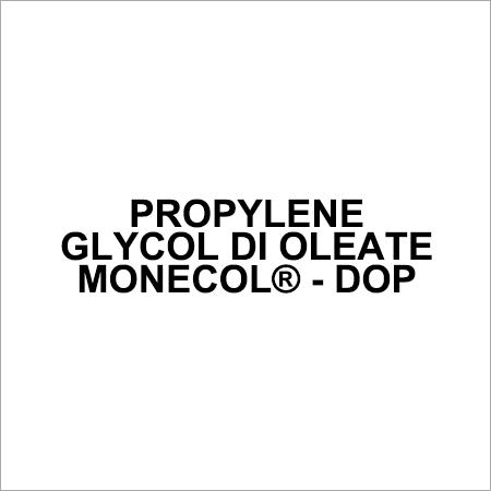 Propylene Glycol Dioleate