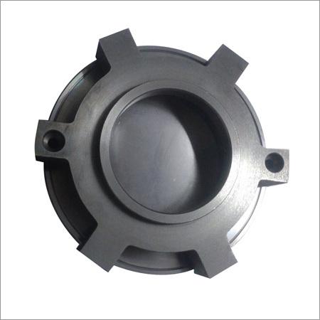 Marine Air Compressor Parts