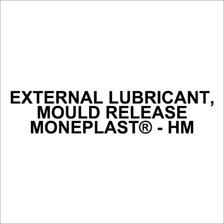 Moneplast HM