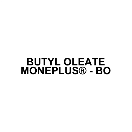 Butyl Oleate