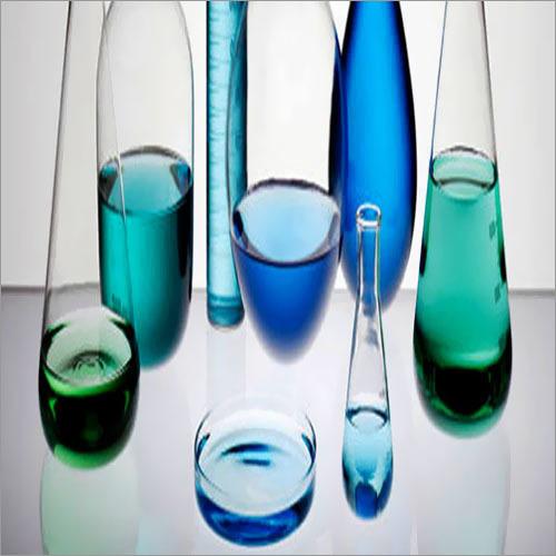 2-Methoxy-5-Pyridineboronic Acid 163105-89-3
