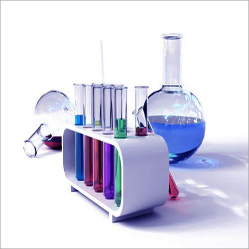 NHR1R2 - Aromatic Amines