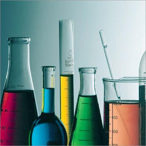 2-methoxybenzyl Alcohol 612-16-8