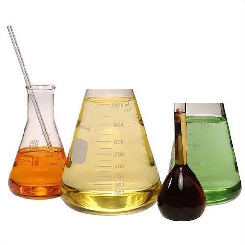 3-methoxybenzyl Alcohol 6971-51-3