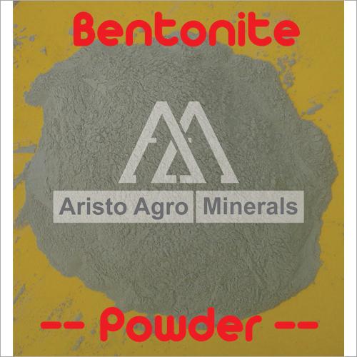 Bento Powder