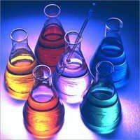 N-(3-Chloropropyl)piperidine HCl 5472-49-1