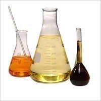 N, N- Bis(2- Chloroethyl)-4- Methylbenzene- Sulfo- Namide