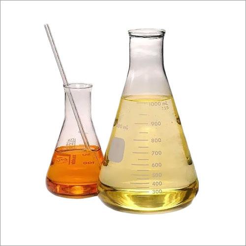 Aminomethylcyclopropane 2516-47-4