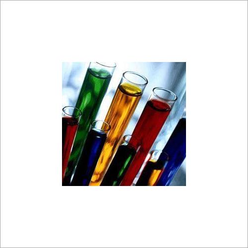 1-Bromo-3-Chloro-5,5-Dimethylhydantoin (BCDMH)