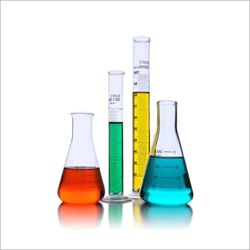 1-Bromo-3-Chloropropane CAS Number 109-70-6