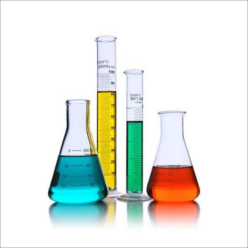 Tetra 2-Ethyl Hexyl Titanate CAS Number 1070-10-6