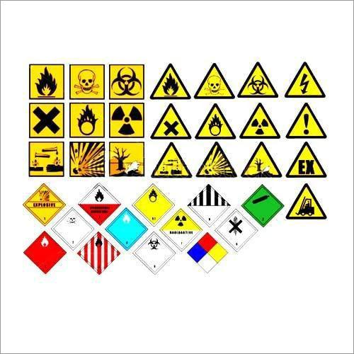 Sv Cat 202 Industries Chemicals