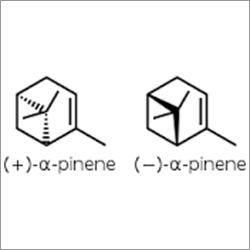 Alpha Pinene