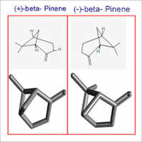 Beta Pinene