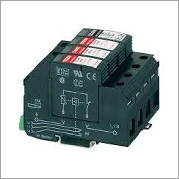 Surge Suppressors for Homes_Industries