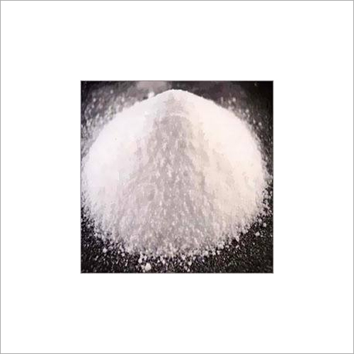Hydriodic Acid